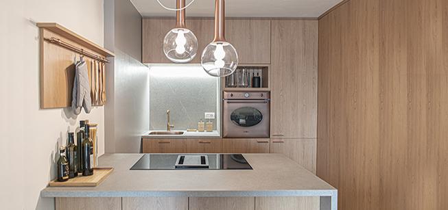 Valtournenche_kitchen